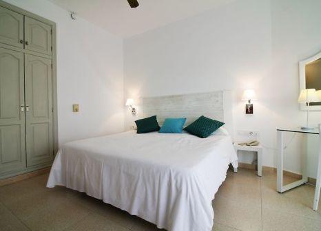 Hotelzimmer mit Fitness im Playa Santandria