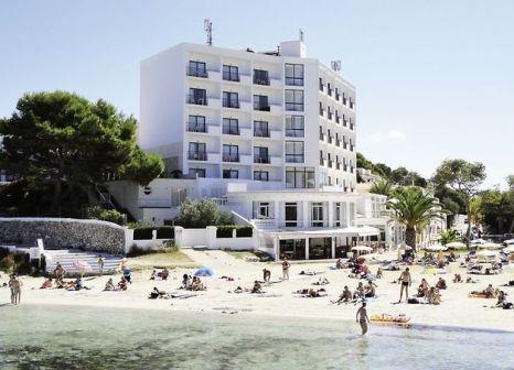 Hotel Playa Santandria günstig bei weg.de buchen - Bild von FTI Touristik