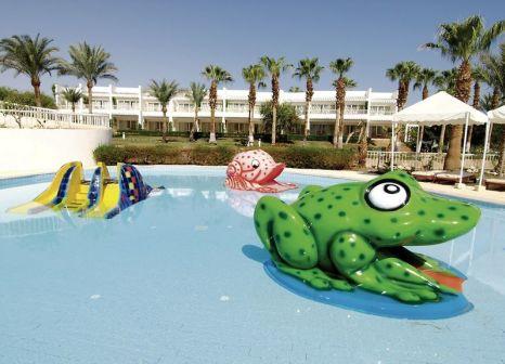 Hotel Monte Carlo Resort Sharm El Sheikh günstig bei weg.de buchen - Bild von FTI Touristik