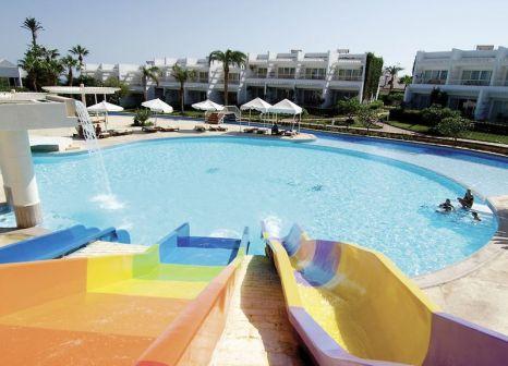Hotel Monte Carlo Resort Sharm El Sheikh 24 Bewertungen - Bild von FTI Touristik