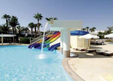 Hotel Monte Carlo Resort Sharm El Sheikh in Sinai - Bild von FTI Touristik