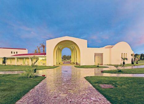 Hotel Le Spiagge di San Pietro Resort in Sardinien - Bild von FTI Touristik