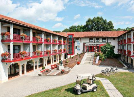 Hotel Sternsteinhof günstig bei weg.de buchen - Bild von FTI Touristik