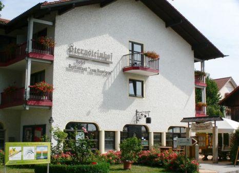 Hotel Sternsteinhof 3 Bewertungen - Bild von FTI Touristik