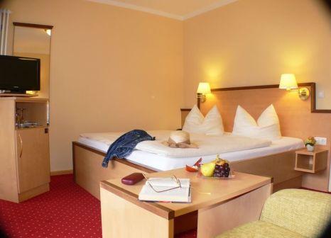 Hotelzimmer im Hotel Sternsteinhof günstig bei weg.de