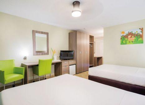 Hotel LionsDive Beach Resort 36 Bewertungen - Bild von FTI Touristik
