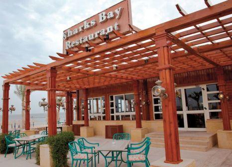 Hotel Coral Beach Resort Montazah günstig bei weg.de buchen - Bild von FTI Touristik