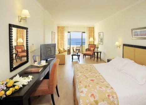 Hotelzimmer im Elias Beach Hotel günstig bei weg.de