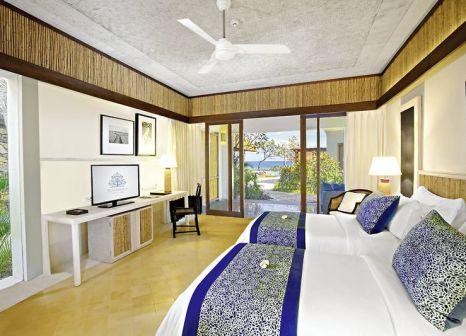Hotel Sudamala Suites & Villas Senggigi 0 Bewertungen - Bild von FTI Touristik
