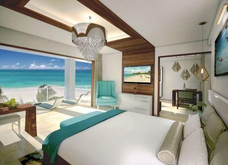 Hotelzimmer im Sandals Royal Barbados günstig bei weg.de