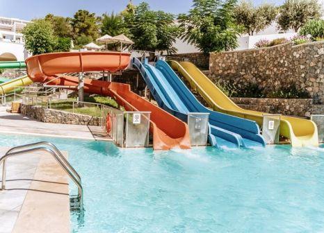 Hotel Lindos Royal Resort & Spa 89 Bewertungen - Bild von FTI Touristik