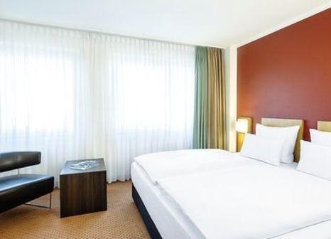 Hotel NH Berlin City Ost 2 Bewertungen - Bild von FTI Touristik
