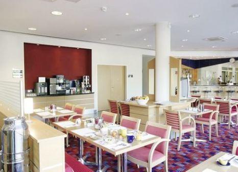 Hotel Holiday Inn Express Köln - Mühlheim in Nordrhein-Westfalen - Bild von FTI Touristik