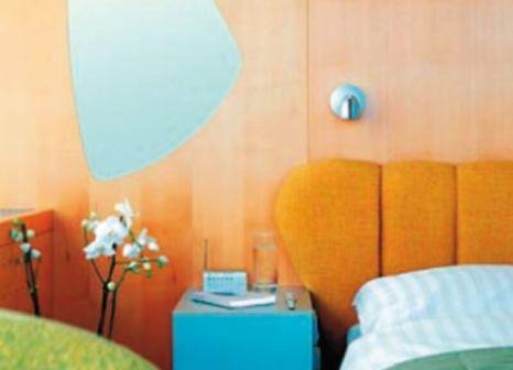 Hotel Radisson Blu Scandinavia günstig bei weg.de buchen - Bild von FTI Touristik