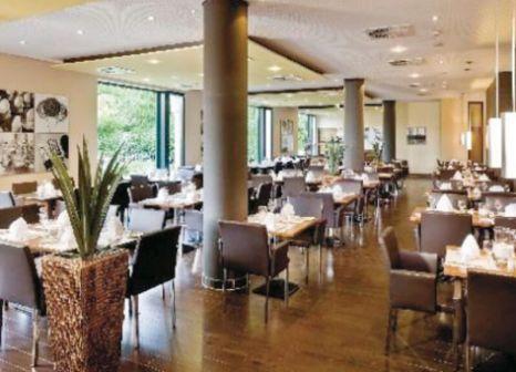 Hotel Frankfurt Messe Managed by Meliá 3 Bewertungen - Bild von FTI Touristik
