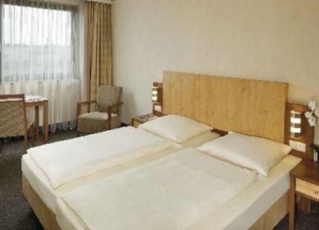 Hotel Frankfurt Messe Managed by Meliá in Rhein-Main Region - Bild von FTI Touristik