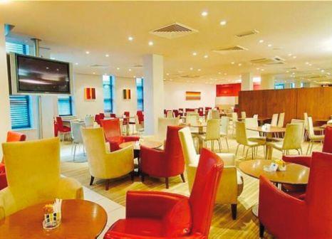 Hotel Holiday Inn Express London - Croydon 3 Bewertungen - Bild von FTI Touristik