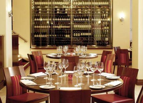 Hotel Marriott Regents Park 1 Bewertungen - Bild von FTI Touristik