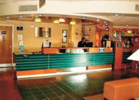 Hotel Holiday Inn Express London - Wimbledon South 16 Bewertungen - Bild von FTI Touristik