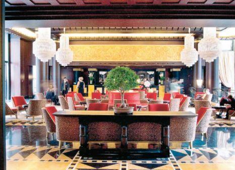 L'Hotel du Collectionneur 3 Bewertungen - Bild von FTI Touristik