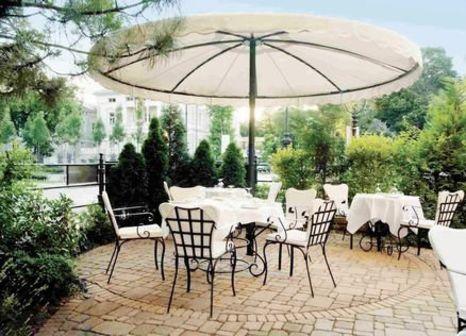 Mamaison Hotel Andrassy Budapest günstig bei weg.de buchen - Bild von FTI Touristik