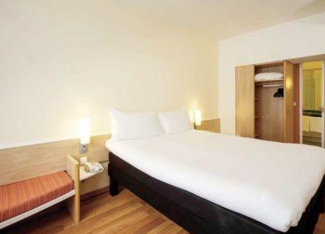 ibis Budapest City Hotel 2 Bewertungen - Bild von FTI Touristik