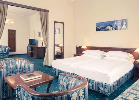 Hotel Mercure Secession Wien 2 Bewertungen - Bild von FTI Touristik