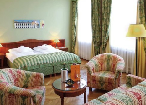 Hotel Mercure Secession Wien in Wien und Umgebung - Bild von FTI Touristik