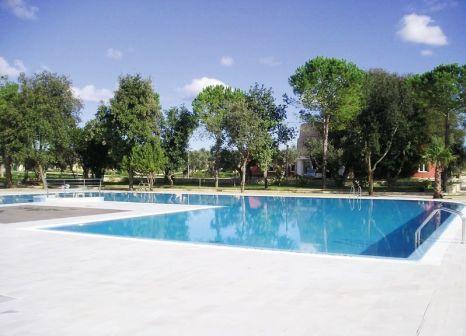 Hotel Dolmen Sport Resort 3 Bewertungen - Bild von FTI Touristik