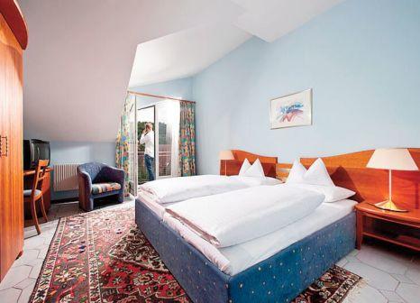 Stoiser's Hotel Garni in Steiermark - Bild von FTI Touristik