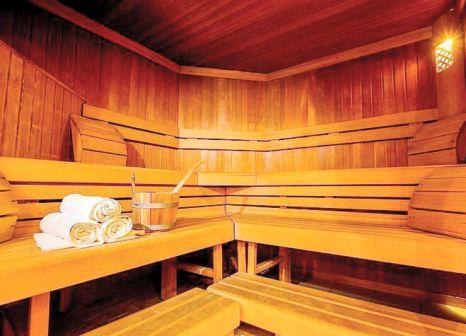 Stoiser's Hotel Garni 1 Bewertungen - Bild von FTI Touristik
