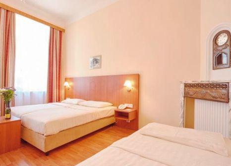 Hotel Mozart 41 Bewertungen - Bild von FTI Touristik