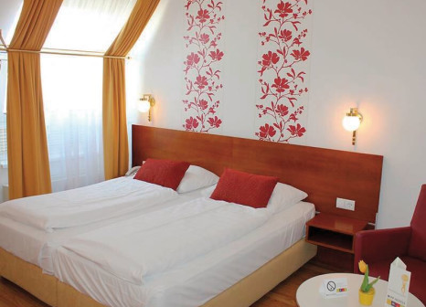 arte Hotel Wien in Wien und Umgebung - Bild von FTI Touristik