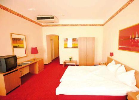 Hotel Allegro in Wien und Umgebung - Bild von FTI Touristik