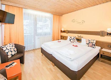 Embacher Sporthotel in Salzburger Land - Bild von FTI Touristik