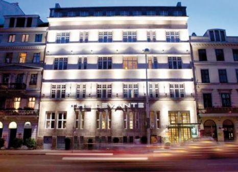 Hotel The Levante Parliament günstig bei weg.de buchen - Bild von FTI Touristik