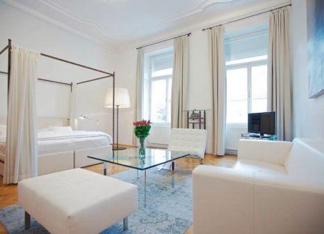 Hotel Altstadt Vienna in Wien und Umgebung - Bild von FTI Touristik