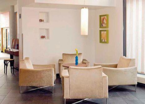 Hotel Novotel Suites Wien City Donau 5 Bewertungen - Bild von FTI Touristik
