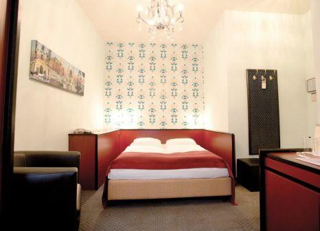 Hotel Fürst Metternich 8 Bewertungen - Bild von FTI Touristik