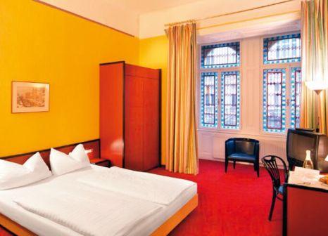 Hotel Fürst Metternich in Wien und Umgebung - Bild von FTI Touristik