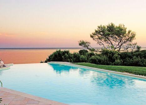 Hotel Punta Negra günstig bei weg.de buchen - Bild von FTI Touristik