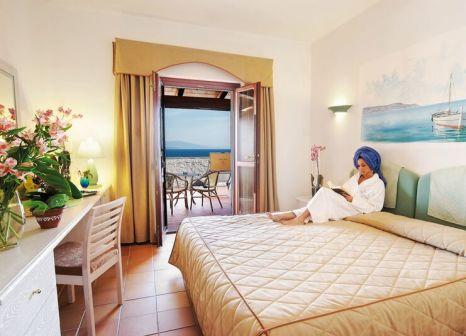 Hotel Punta Negra in Sardinien - Bild von FTI Touristik