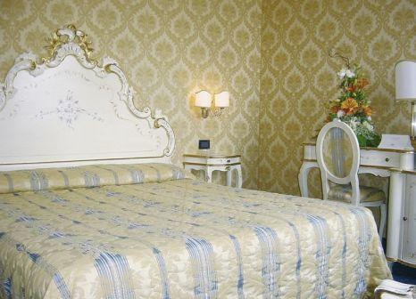 Hotel Carlton on the Grand Canal 2 Bewertungen - Bild von FTI Touristik