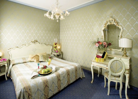 Hotel Carlton on the Grand Canal in Venetien - Bild von FTI Touristik