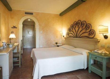 Hotelzimmer im Lantana Resort Hotel & Apartments günstig bei weg.de