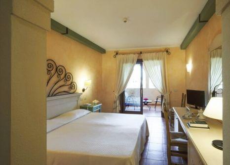 Hotelzimmer mit Golf im Lantana Resort Hotel & Apartments