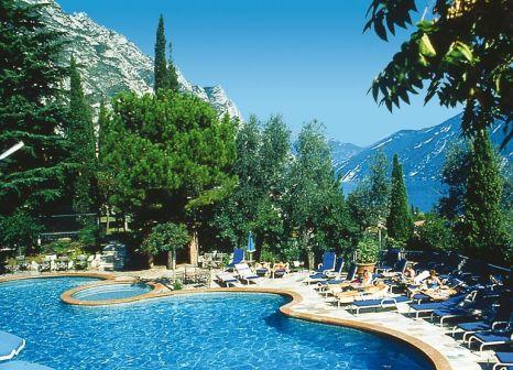 Hotel San Pietro 32 Bewertungen - Bild von FTI Touristik