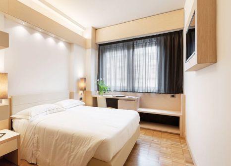 Hotel Ariston in Lombardei - Bild von FTI Touristik