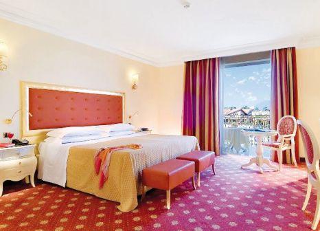 Hotelzimmer im Hotel Terme All'Alba günstig bei weg.de