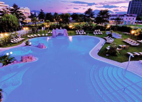 Hotel Terme All'Alba 1 Bewertungen - Bild von FTI Touristik